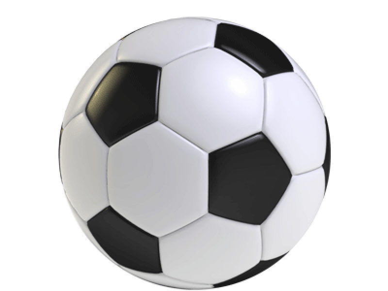 Image result for soccer ball png